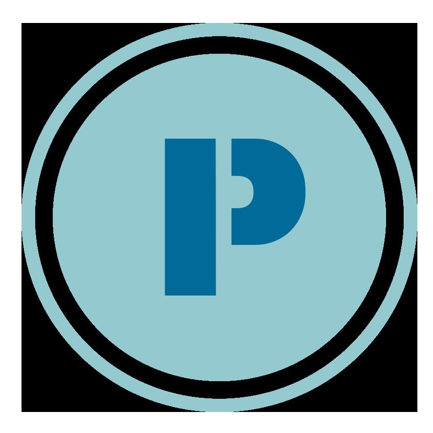 PURPOSE - Das Magazin für Sinnhaftigkeit